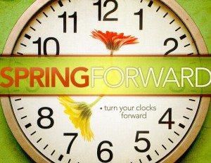 Calendar-Daylight-Saving-Spring-WEB-600x464