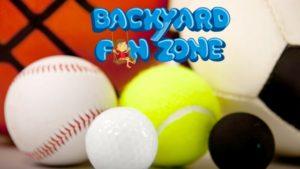 west Michigan, Grand Rapids, Sports, Parents, Kids, Fun, Family