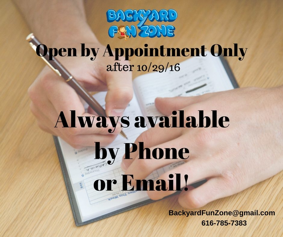 open-by-appointment